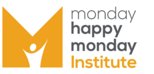 Institute Monday Happy Monday